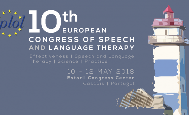 Десети конгрес на CPLOL 2018г.