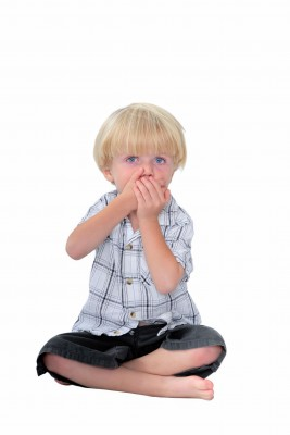 boy-with-selective-mutism
