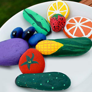 fa6850edabbb3f51ae41fa3d228c09df fruit-painted-rocks-300x300 gallery